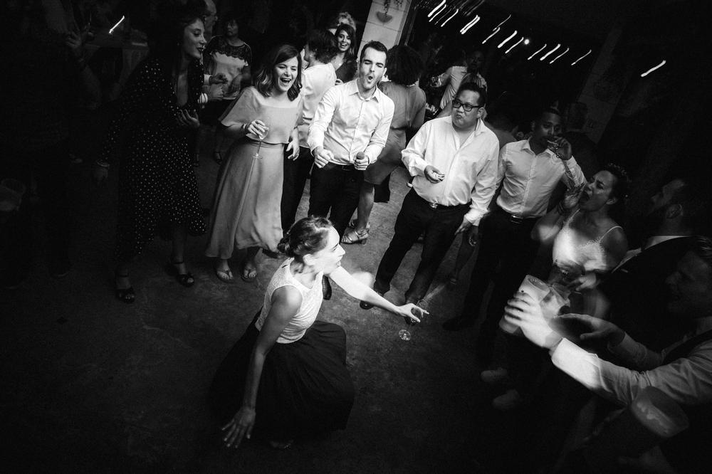 07-la-femme-gribouillage-photographe-mariage-angers (36).jpg