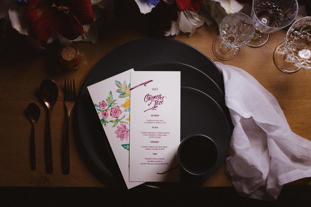 La-Femme-Gribouillage-mariage-arcachon (3).jpg