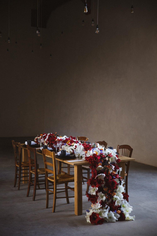 La-Femme-Gribouillage-photographe-mariage-gironde (6).jpg