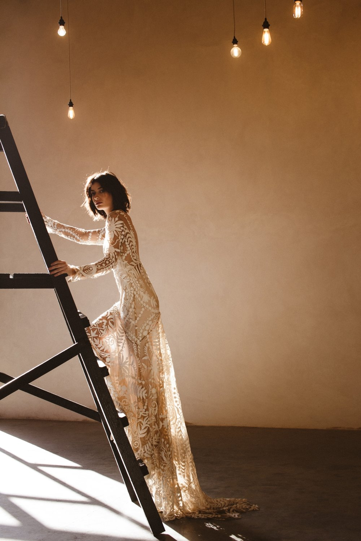 La-Femme-Gribouillage-photographe-mariage-gironde (7).jpg