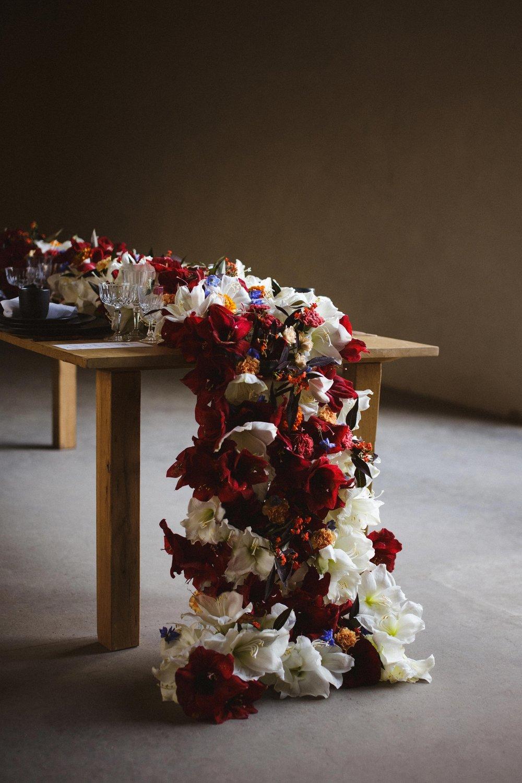 La-Femme-Gribouillage-photographe-pays-basque-mariage (8).jpg