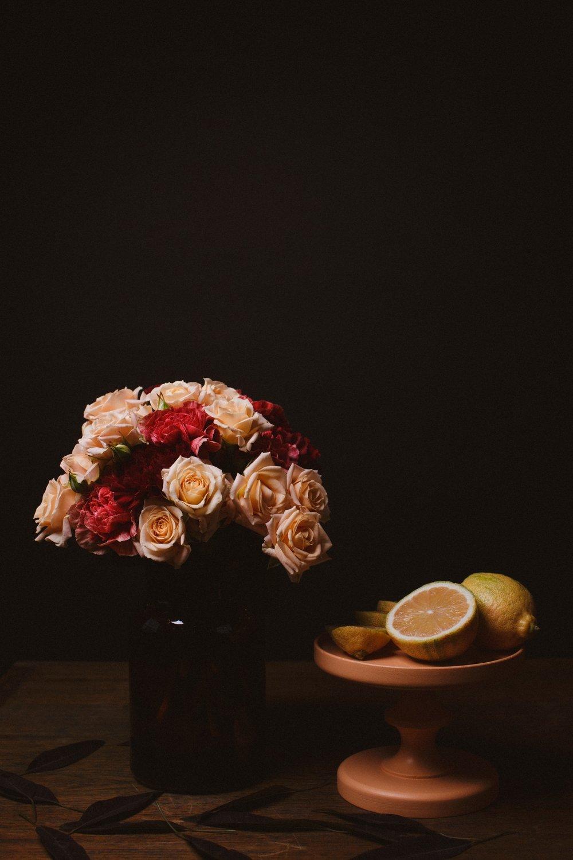 La-Femme-Gribouillage-traiteur-mariage-arcachon (1).jpg