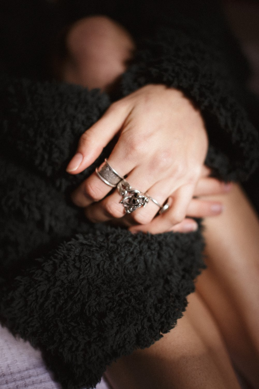 01-la-femme-gribouillage-reception-mariage-aquitaine (8).jpg