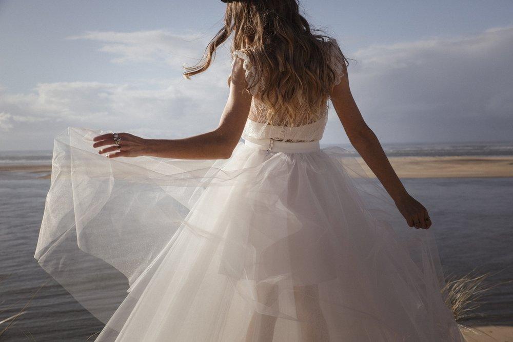 03-la-femme-gribouillage-reception-mariage-arcachon (19).jpg