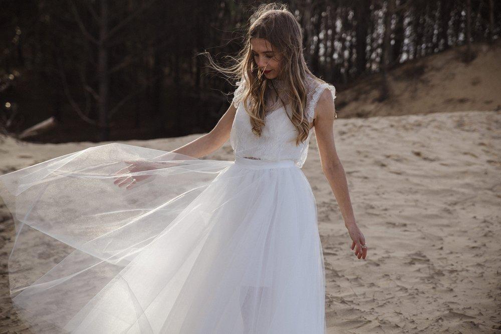 04-la-femme-gribouillage-mariage-la-coorniche-pyla (2).jpg