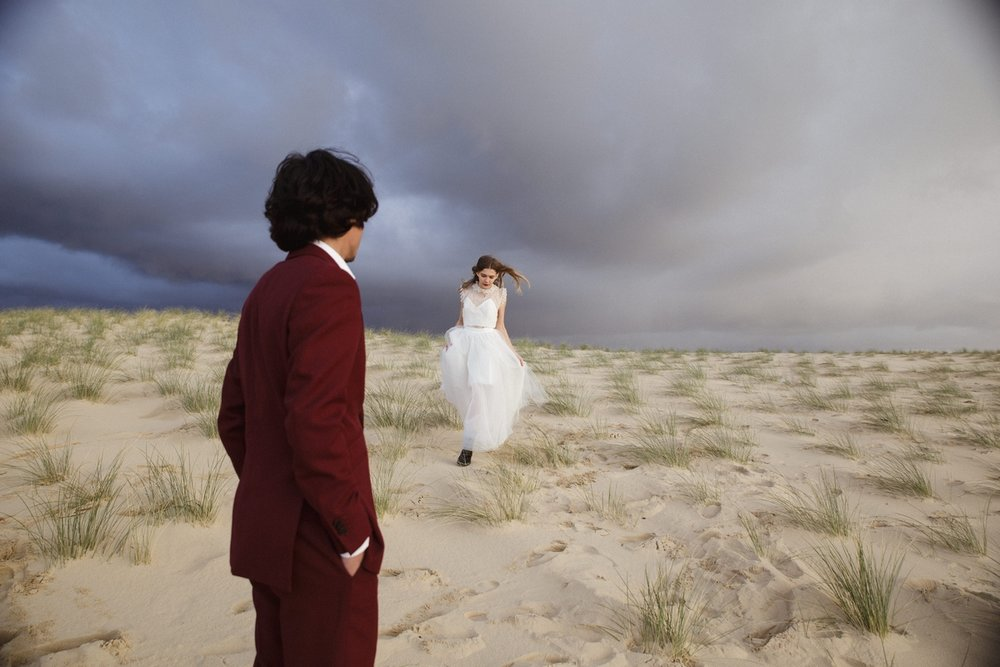 04-la-femme-gribouillage-mariage-la-coorniche-pyla (9).jpg