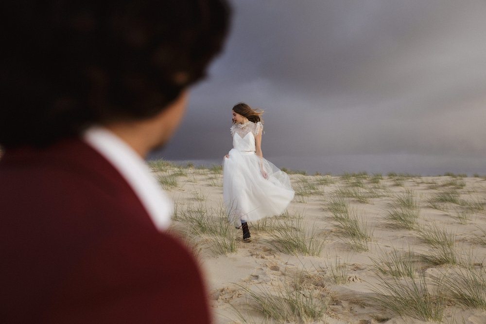 04-la-femme-gribouillage-mariage-la-coorniche-pyla (10).jpg