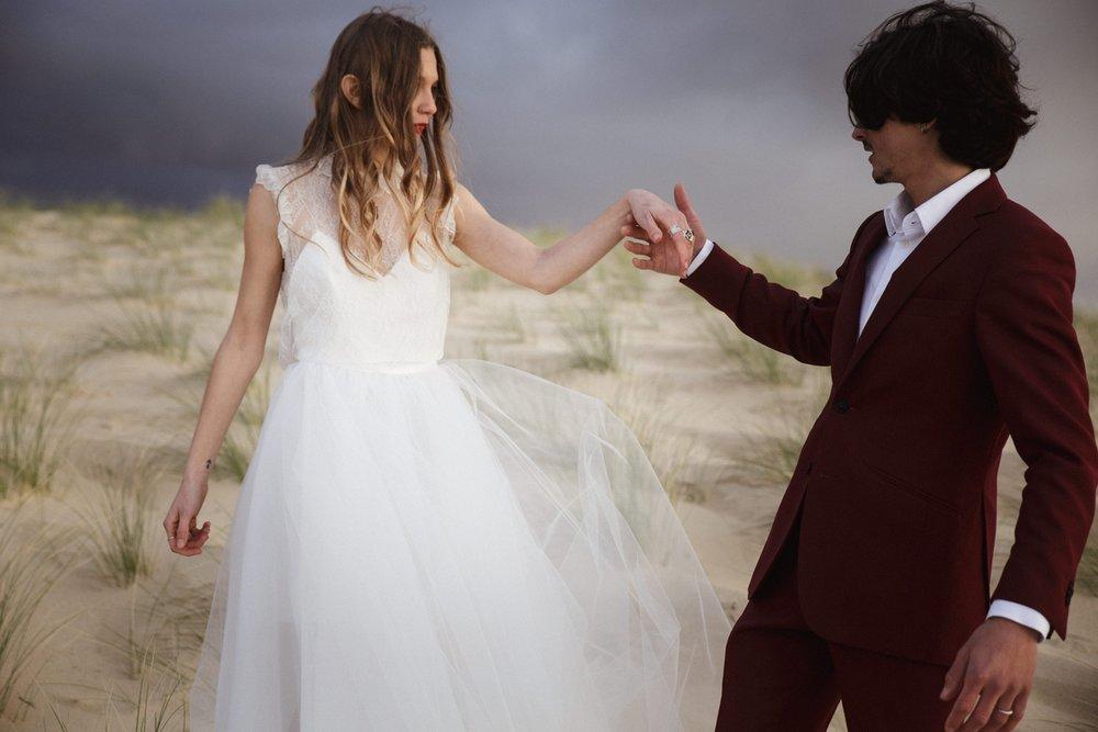 04-la-femme-gribouillage-mariage-la-coorniche-pyla (12).jpg