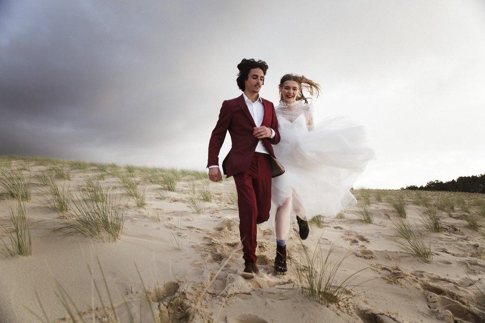 04-la-femme-gribouillage-mariage-la-coorniche-pyla (15).jpg