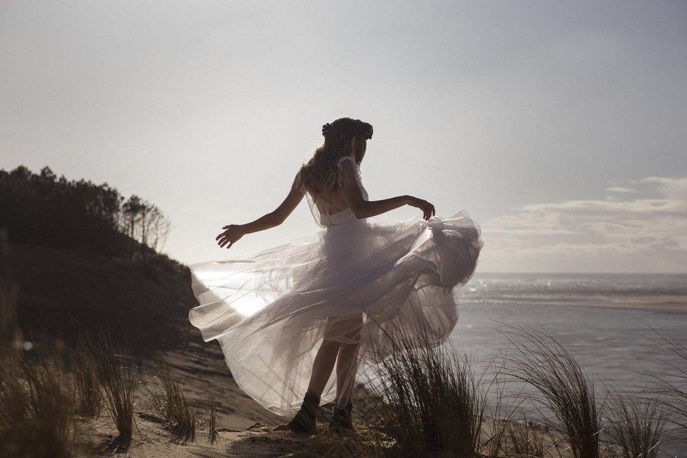 la-femme-gribouillage-mariage-dune-pyla (5).jpg