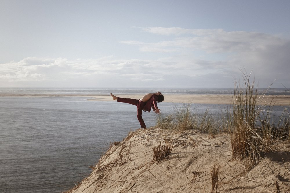 la-femme-gribouillage-mariage-dune-pyla (6).jpg