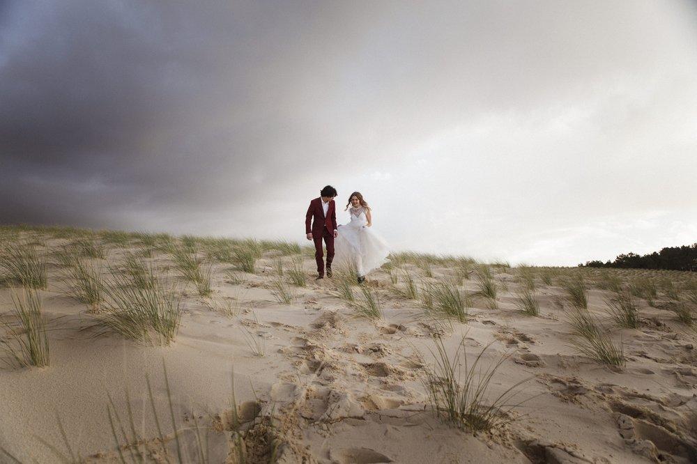 la-femme-gribouillage-mariage-dune-pyla (8).jpg