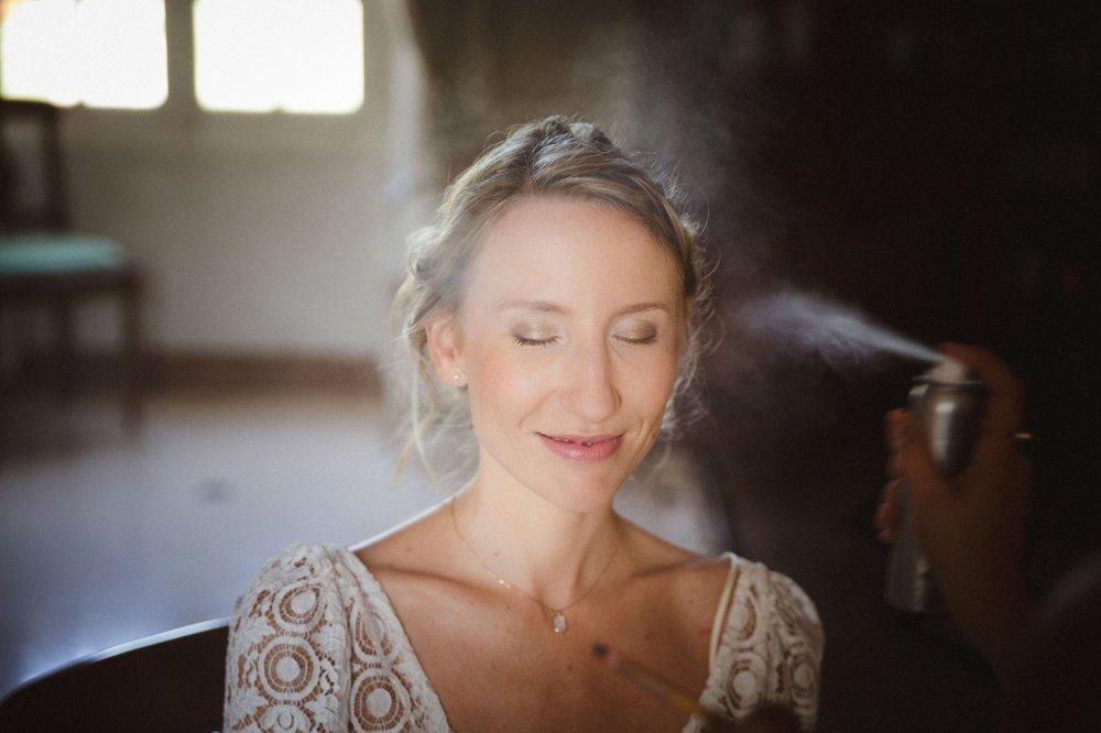 la-femme-gribouillage-photographe-mariage-centre-france (4).jpg