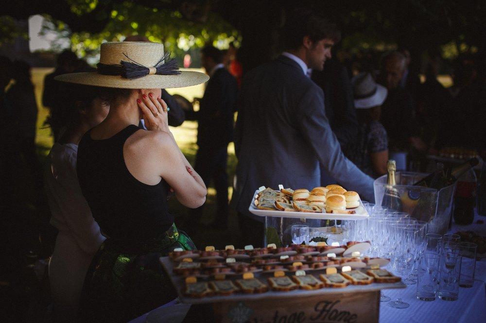 la-femme-gribouillage-photographe-mariage-dijon (1).jpg
