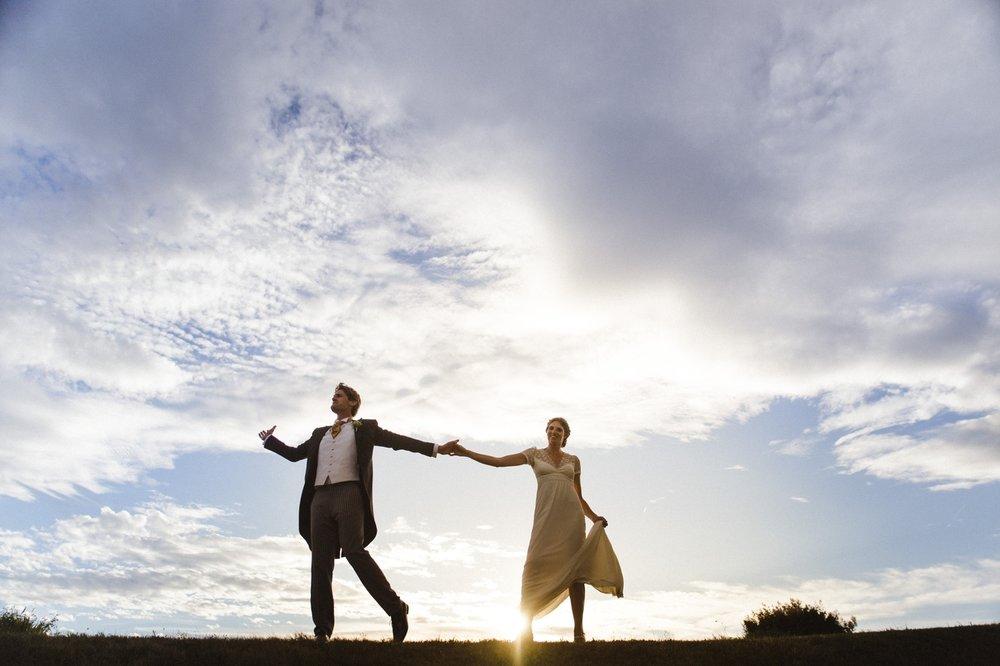 la-femme-gribouillage-photographe-mariage-dijon (5).jpg