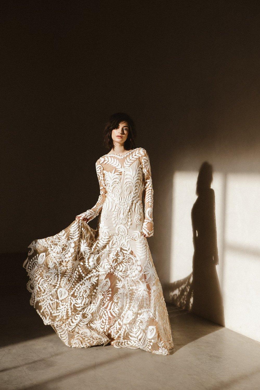 la-femme-gribouillage-photographe-mariage-essonne (1).jpg