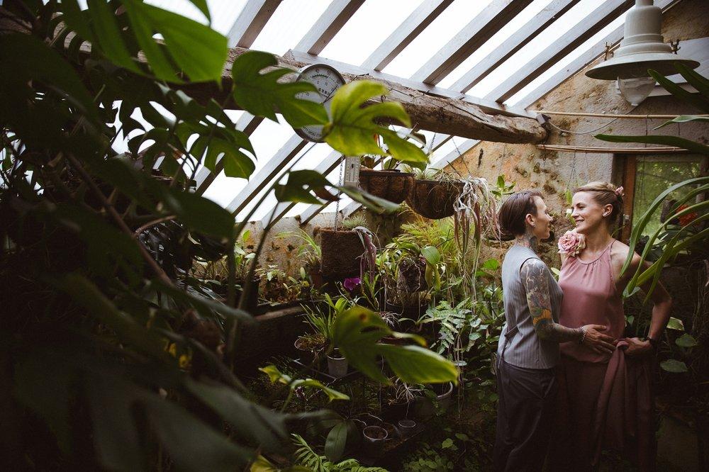 la-femme-gribouillage-photographe-mariage-gay-friendly (3).jpg
