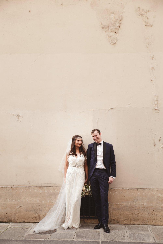 la-femme-gribouillage-photographe-mariage-paris (5).jpg