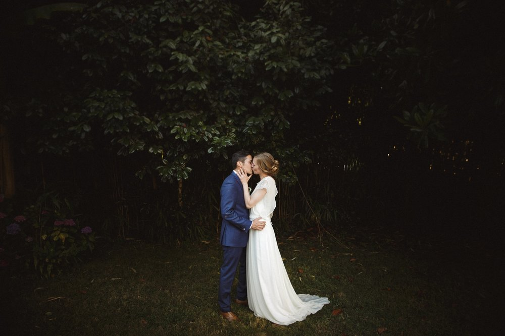 la-femme-gribouillage-reception-mariage-en-plein-air (1).jpg