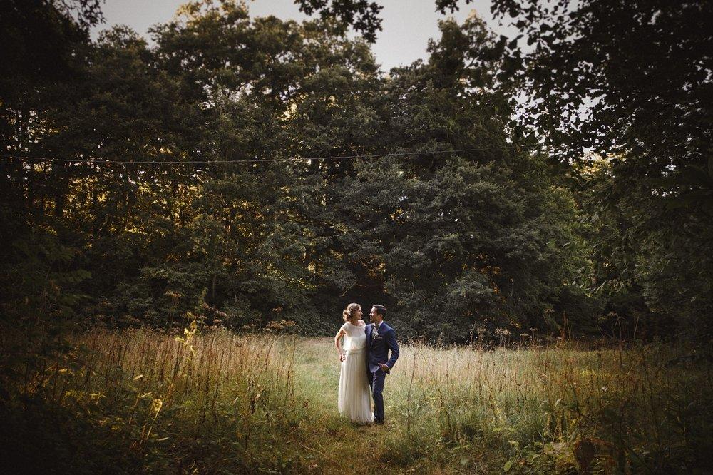 la-femme-gribouillage-reception-mariage-en-plein-air (2).jpg