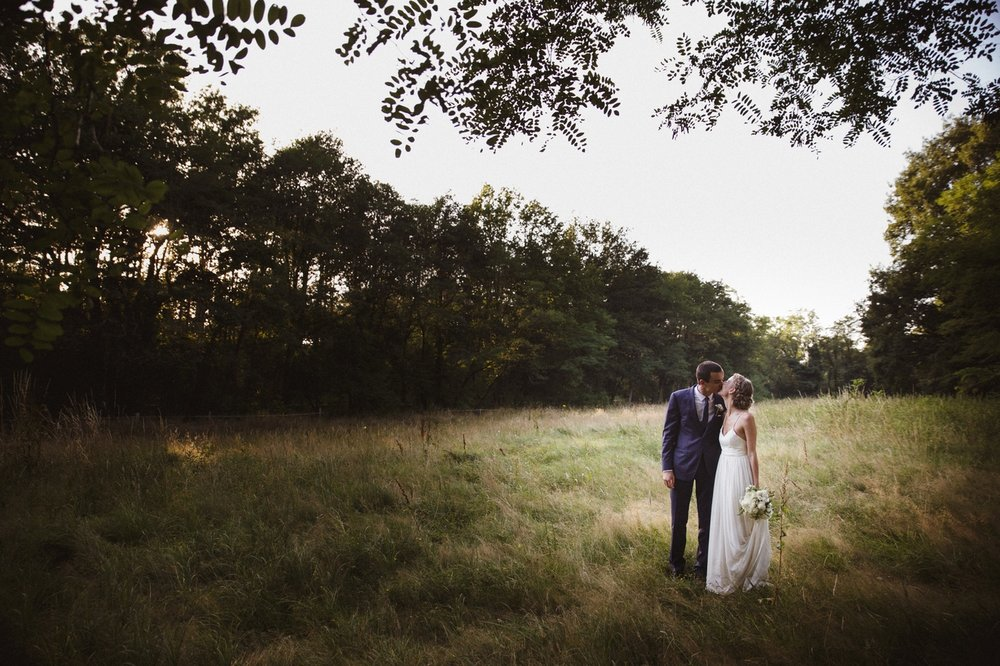 la-femme-gribouillage-reception-mariage-en-plein-air (8).jpg