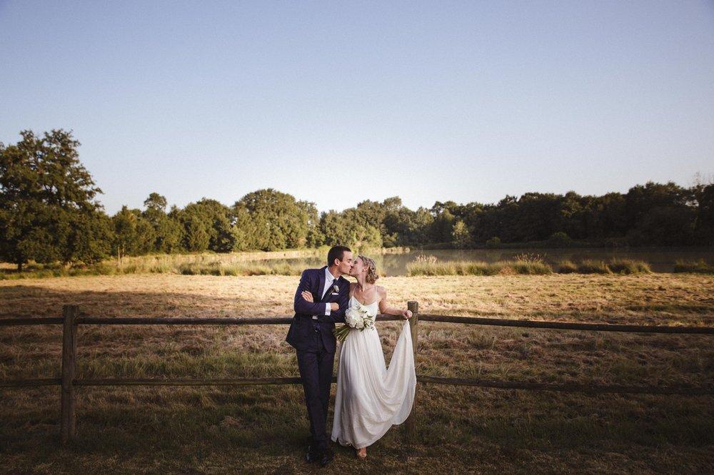 la-femme-gribouillage-reception-mariage-en-plein-air (9).jpg