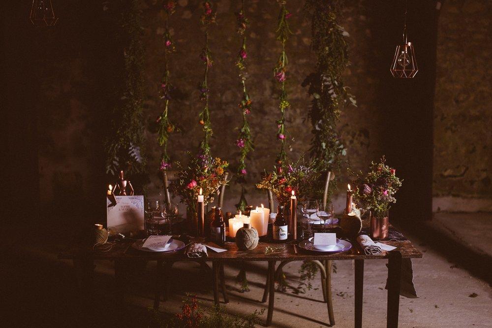la-femme-gribouillage-reception-mariage-en-plein-air (15).jpg