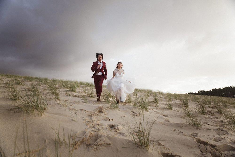 04-la-femme-gribouillage-mariage-la-coorniche-pyla (14).jpg