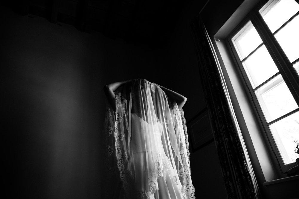 la-femme-gribouillage-mariage-la-mas-de-peint (5).jpg