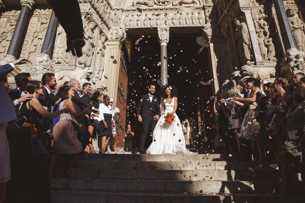 la-femme-gribouillage-mariage-la-mas-de-peint (9).jpg