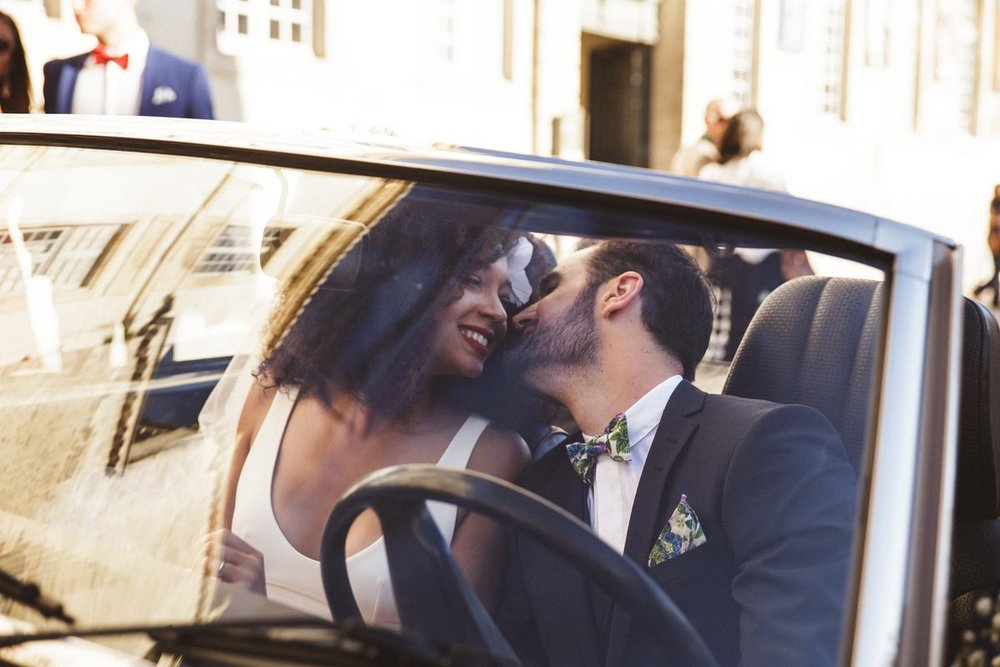 la-femme-gribouillage-mariage-la-mas-de-peint (11).jpg