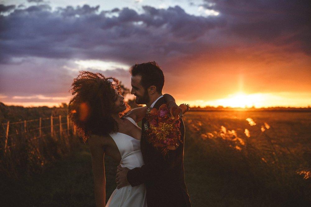 la-femme-gribouillage-mariage-la-mas-de-peint (13).jpg