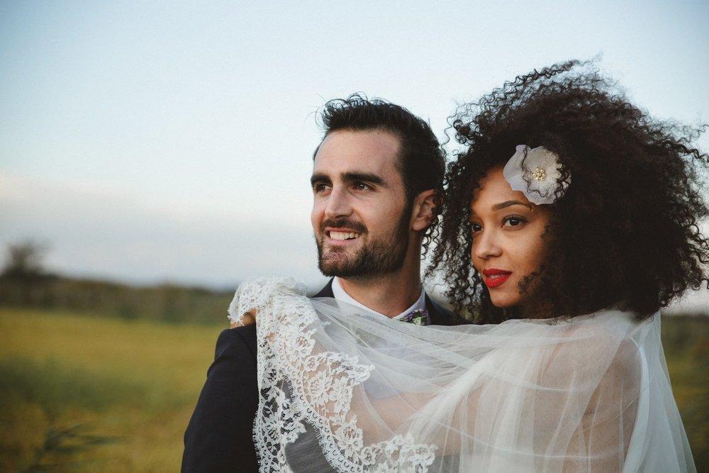 la-femme-gribouillage-mariage-la-mas-de-peint (12).jpg