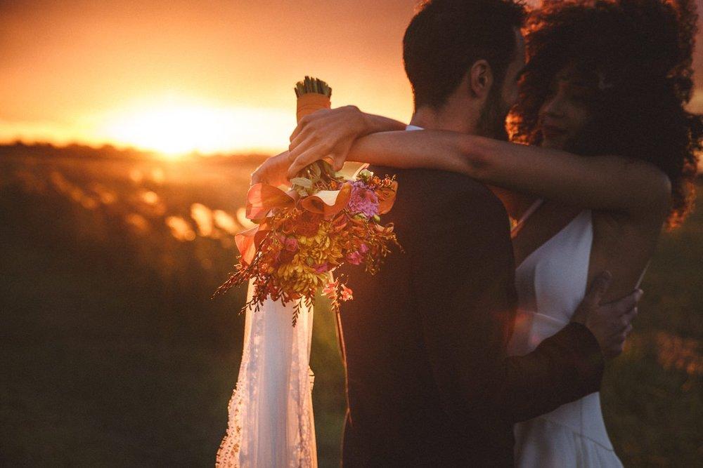 la-femme-gribouillage-mariage-la-mas-de-peint (14).jpg