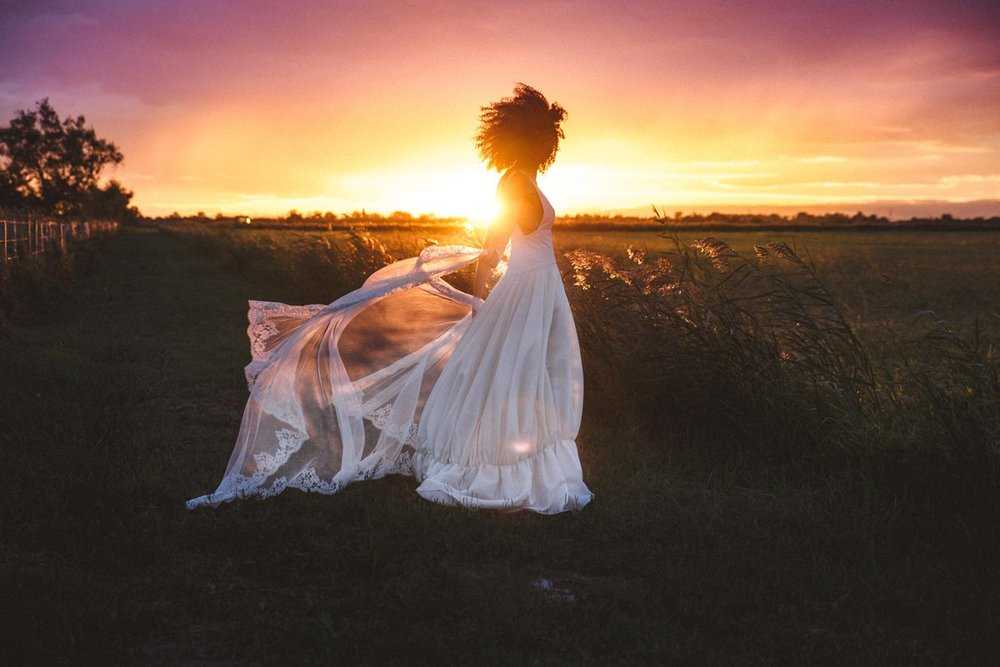la-femme-gribouillage-mariage-la-mas-de-peint (15).jpg