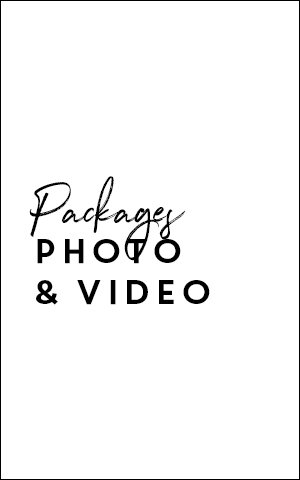 photo-video-la-femme-gribouillage4.jpg