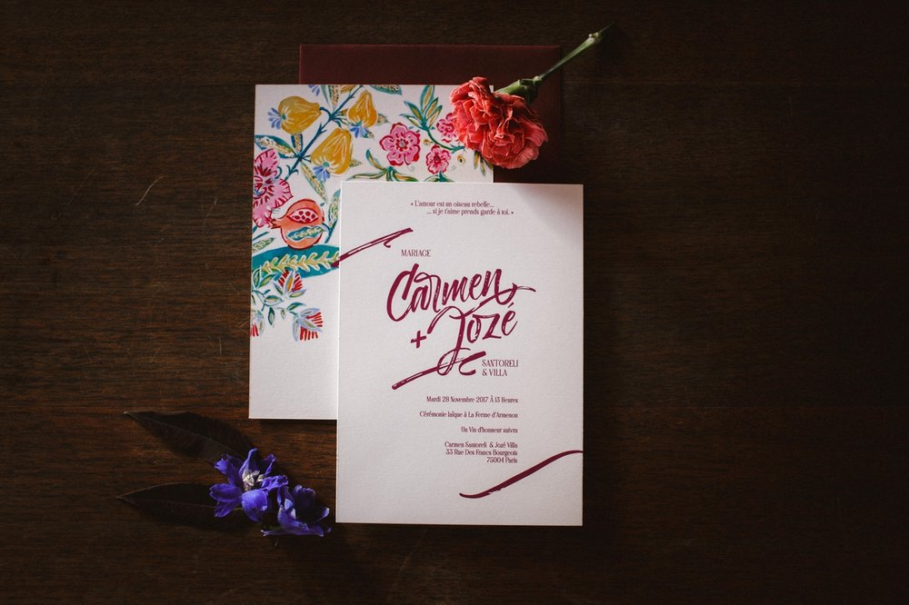 Carmen-La-Femme-Gribouillage-1300px (104).jpg