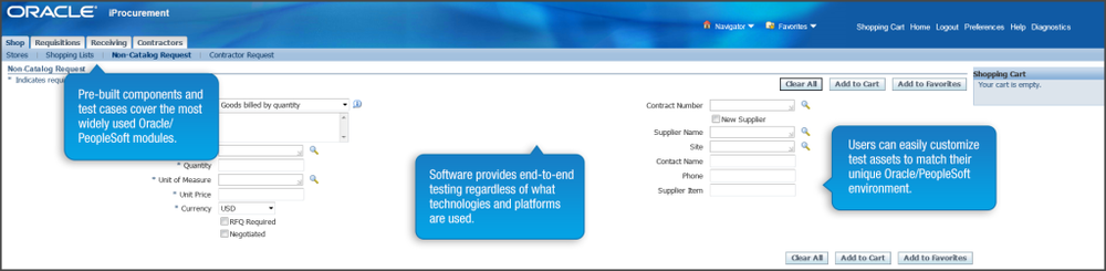 Screengrab_OraclePlatorm-1024x251.png