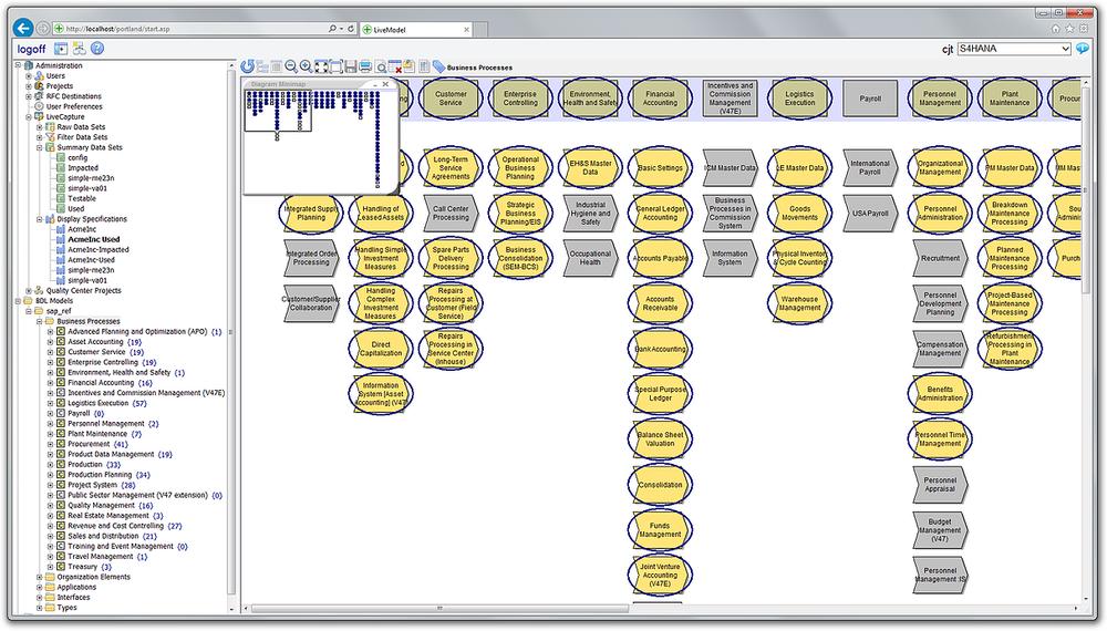 LiveModel Slideshow 5.png