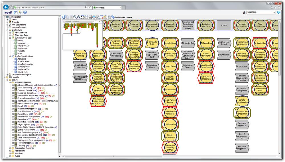 LiveModel Slideshow 6.png