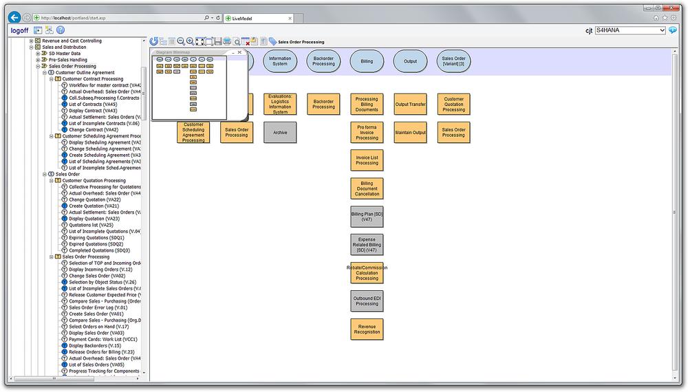 LiveModel Slideshow 1.png
