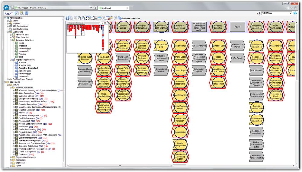 LiveModel Slideshow 7.png