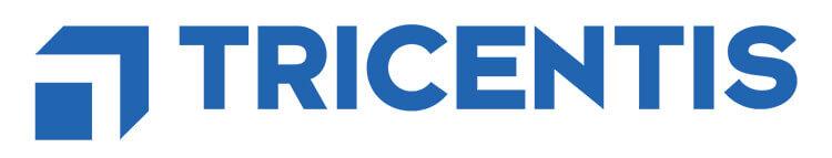 Logo - Tricenti.jpg