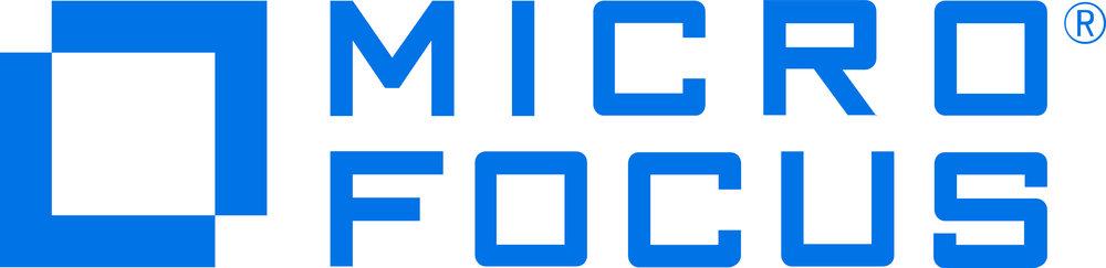 Logos - Micro Focus.jpg