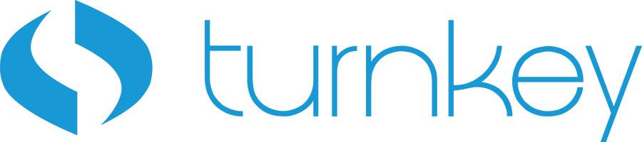 Logo - Turnkey.jpg