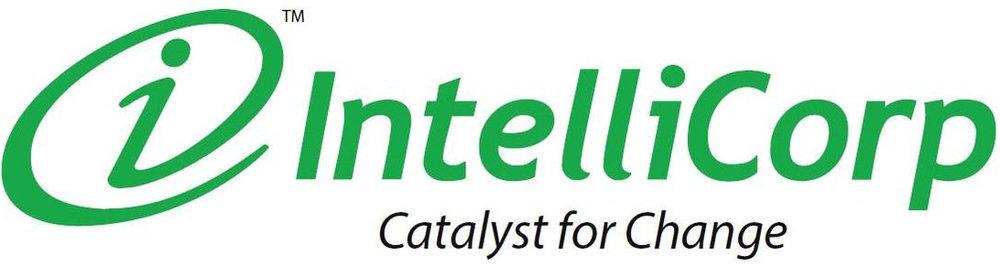 Logo - Intellicorp.jpg