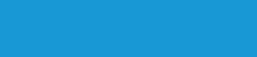 Logo - Turnkey.png