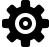 Icon - Gear.jpg