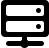 Icon - Server.jpg