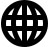 Icon - Web.jpg